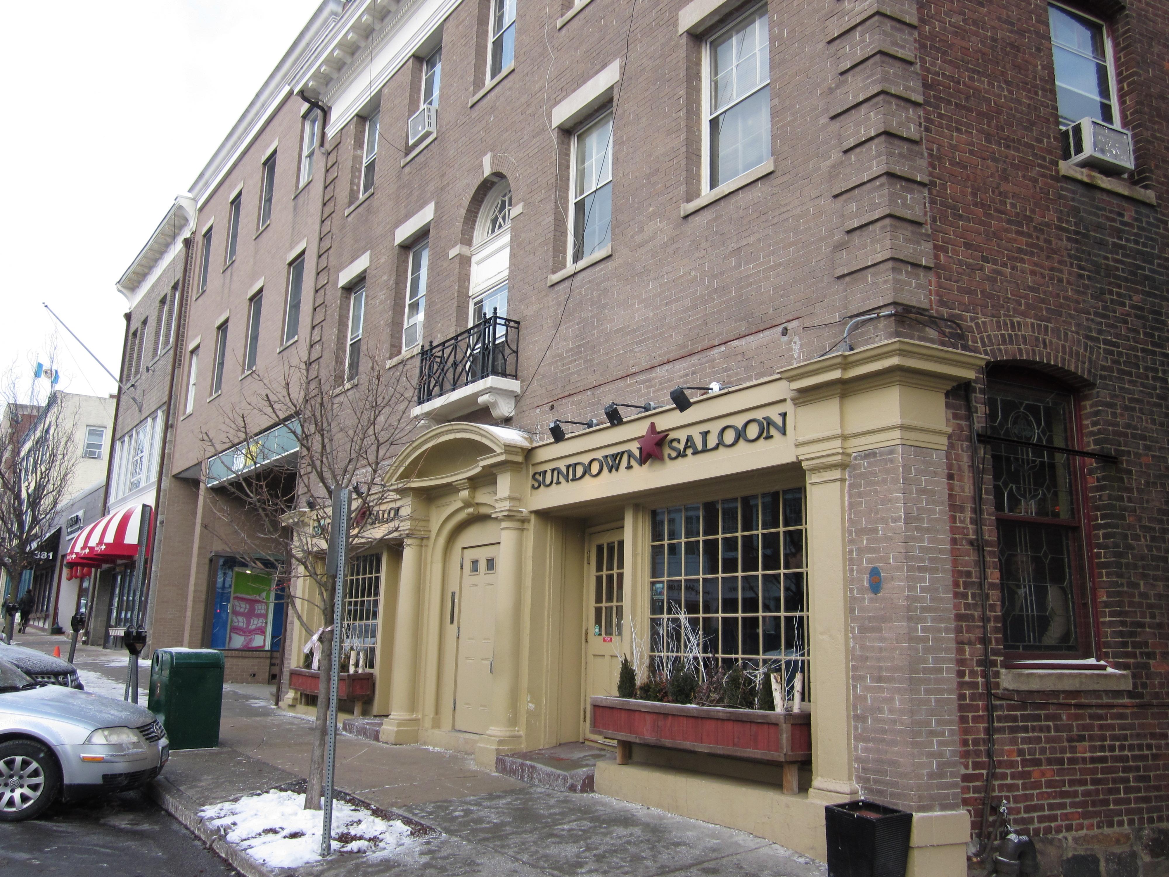 Top Bars In Ct 28 Images Top 10 Irish Pubs In London Pub Bar Visitlondon Com Top Singles